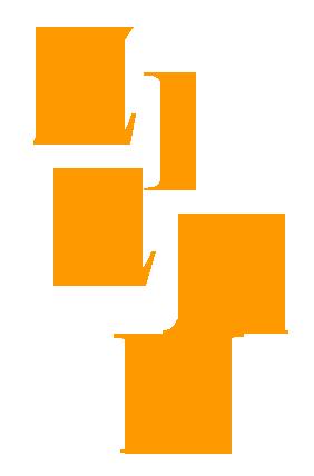 ZILAN-TEXT