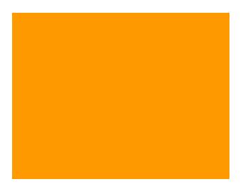 HEALTH-TEXT